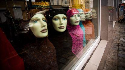 Vrouw met hoofddoek onterecht geweigerd in rechtszaal: België moet haar 1.000 euro betalen, oordeelt Hof voor Rechten van Mens