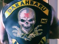 Twentse tak van verboden motorclub Satudarah maakt 'doorstart'