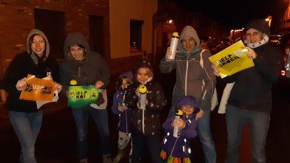 Sint-Truiden ontwaakt met #helpzegroeien: Maar wat betekent het?