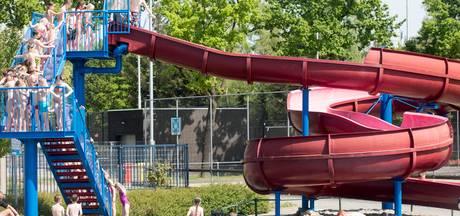 Zwembadkaartje De Dolfijn wordt duurder