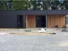 ChristenUnie Waalwijk verrast door nieuw gildegebouw: 'Wie heeft dit besloten?'