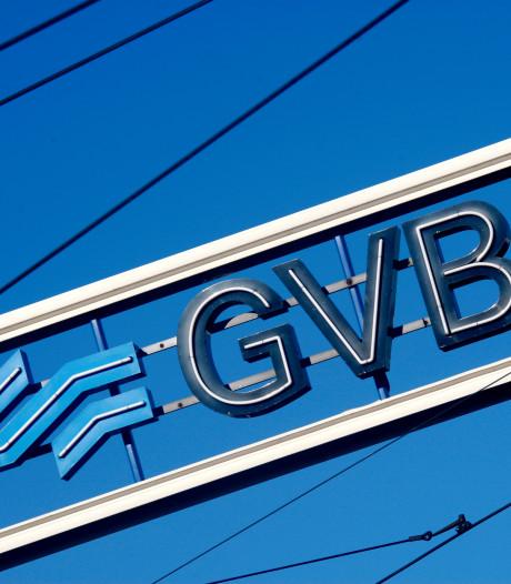 Verdachte straatroof metrostation Diemen-Zuid opgepakt