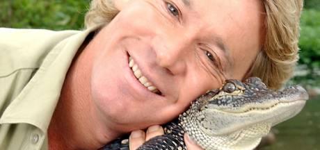 Dochter (22) Steve Irwin zwanger van eerste kindje: 'Kleine dierenworstelaar op komst'