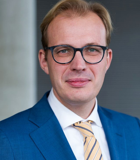 Burgemeester Doetinchem aangewezen als informateur voor nieuw bestuur Gelderland