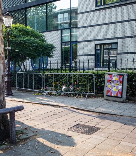 Verdachte aanrijding Eerste Oosterparkstraat was onder invloed van ketamine