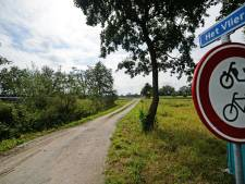 Bewoners buitengebied bang voor Bornse rondweg