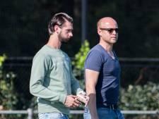 Hockeyclub Union haalt met Jouk Nijenhuis oude bekende terug