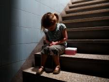 Zeven procent Gorcumse kinderen groeit op in bijstandsgezin