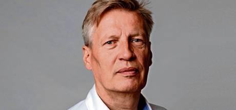 Frank zit in quarantaine: Ik maak me zorgen over de tweedeling in Nederland