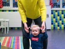 Kinderopvang steeds flexibeler 'omdat het moet'