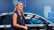 EU geeft 138 miljoen euro aan Sahellanden om terreur te bestrijden