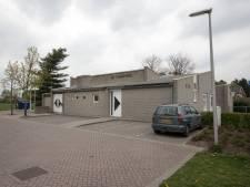 'Zorgen rondom bouw Schaapskooi Gastel serieus nemen'