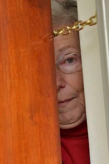 Hoe man (84) 'undercover' ging en sluwe pinpasdief (17) te slim af was in Nieuwleusen: 'Spannend? Eventjes maar'