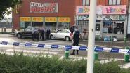 Politie opent vuur tijdens achtervolging in Brussel: bestuurder (29) overleden