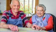 Verloren trouwring duikt na 25 jaar weer op