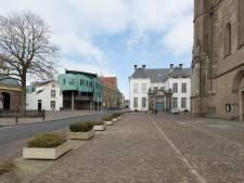 Rek uit bezuinigingen sociaal domein, Zutphen gaat toch verder kijken