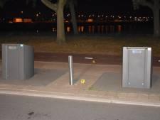 Politie onderzoekt mogelijk schietincident (met alarmpistool) op Linkeroever
