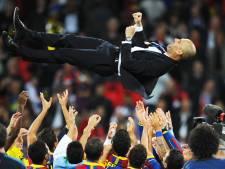 De zes meest adembenemende galavoorstellingen van 'de beste ploeg ooit'