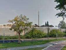 Voormalig zwembad wordt automuseum
