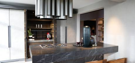 Nederland klust erop los: verkoop keukens, vloeren en doe-het-zelf in de plus