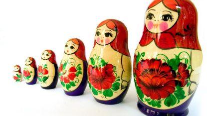 Je baby BOChrVF260602 noemen mag niet meer in Rusland