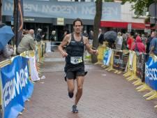 Halve marathon Deurne: Somers en Crombaghs moeten tijd loslaten