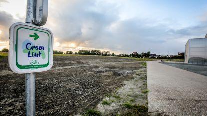 """Fietsroute Groen Lint officieel voor open verklaard: """"Samenwerking met Vlaamse Bouwmeester is uniek"""""""