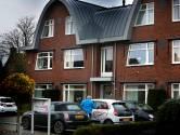 Oud-personeel slaat alarm over Altenastaete: 'Er is misbruik gemaakt van kwetsbare mensen'