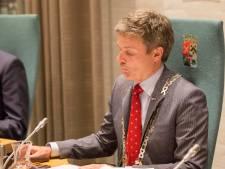 Minister geeft Kapelle tot mei de tijd om met nieuwe profielschets voor burgmeester te komen
