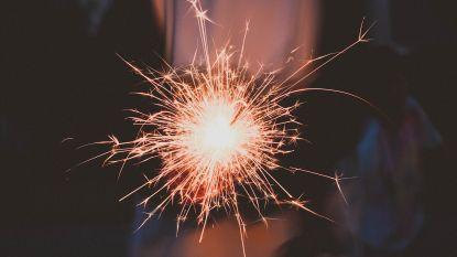 60 kleine geluksmomenten om van te genieten in 2018