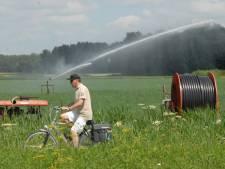 Dieseldieven in polder lastig aan te pakken: 'Je kunt er toch niks tegen doen'