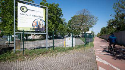 Campus Caputsteen breidt Freinetaanbod sterk uit: nu ook TSO-opleiding