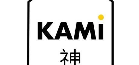 Kami Basics: une plateforme en ligne pour acheter belge et zéro déchets