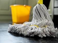 Huishoudhulp plundert rekening van bejaarde Renkumse