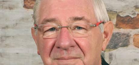 ChristenUnie Best: 'Verleng inspraaktermijn Veldweg'