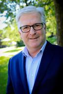 Erik van Merrienboer PvdA Brabant
