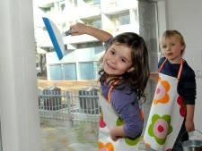 Montessorischool regelt voortaan eigen 'bijschoolse' opvang