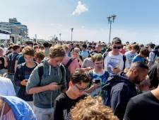 Pokémonmania Kijkduin kost 1500 euro per week