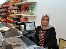 Winkelnieuws: Syrische falafel in de Walstraat