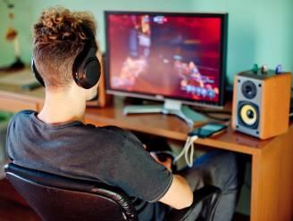 """Steeds meer jongeren verdienen geld met gamen en dat kan gevolgen hebben voor belastingbrief: """"Ook voor die van de ouders"""""""