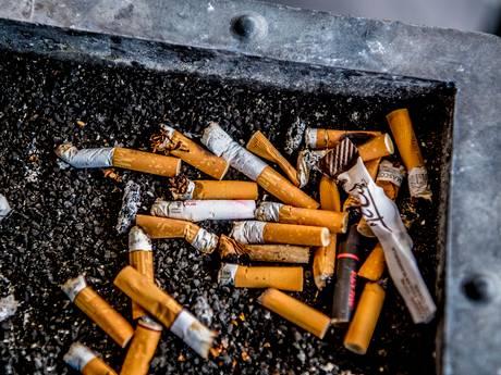 Vrijwillig rookverbod bij sportclubs werkt, zelfs zonder sancties