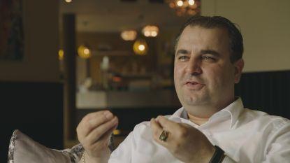 HLN.be pakt uit met allereerste online realityserie in Vlaanderen: 'De Gelukzoekers'