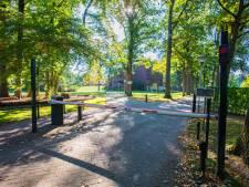 Politie is druk met de Hondsberg in Oisterwijk: dit jaar al 25 keer een kind weggelopen