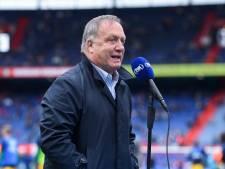 Wat gaat Feyenoord doen: afjagen of inzakken?