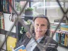 Voormalig drugscrimineel Joop Gottmers wil kickboksschool in Tholen