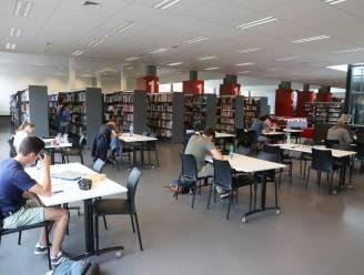 JONGCD&V Ieper vraagt stad Ieper om veilige studie- en examenplaatsen in te richten