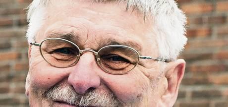 Weststrate: 'Geen winkel of acht man in een huisje bij De Jager Detachering'