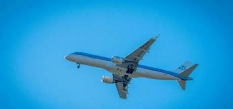 Schadeclaim geluidsoverlast Lelystad Airport mogelijk de eerste van velen