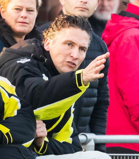 KNVB zaait grote verwarring bij clubs na publiceren schema nacompetitie: 'Een volslagen raadsel'