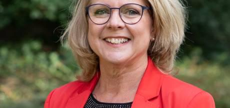 Annet van Zon nieuwe directeur Spring Kinderopvang